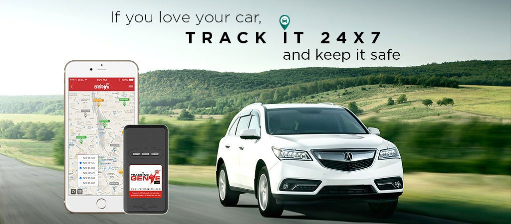 GPS Tracker, Vehicle Tracking System, GPS Tracking, Vehicle Tracking