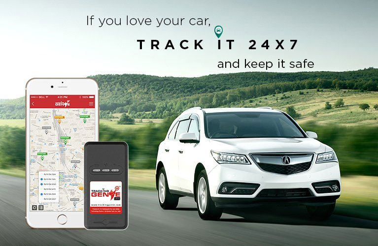 GPS Tracker, Vehicle Tracking System, GPS Tracking, Vehicle